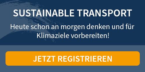 register_sustainable_transport