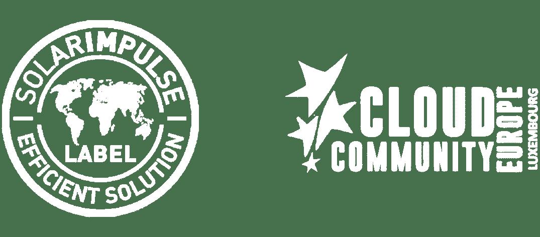 Label Logos