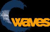 WAVES Sustainability